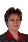 Anne Pertus